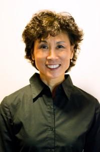 Shirley Kunkel