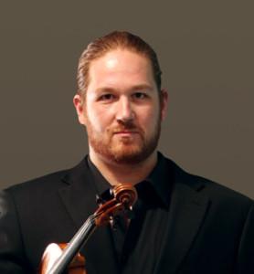Christian Zamora
