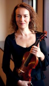 Magdalena Modzelewska