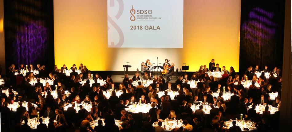 SDSO Gala 2019