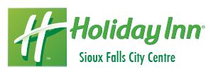 Holiday Inn City Centre