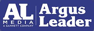 Argus Leader